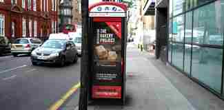TheBakeryProject_Phonebooth.jpg