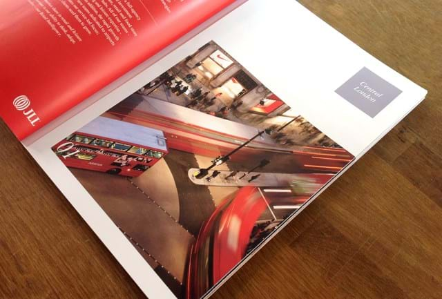 Auto repair business plan pdf