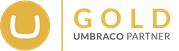 Umbraco Gold Partner London